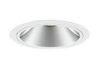XD403367LEDグレアレス ユニバーサルダウンライト 本体PLUGGEDシリーズ COBタイプ 21°ミディアム配光 埋込φ100電球色 C1000/C700 JR12V-50Wクラス/JDR75Wクラスオーデリック 照明器具 天井照明
