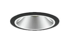 XD403368LEDグレアレス ユニバーサルダウンライト 本体PLUGGEDシリーズ COBタイプ 21°ミディアム配光 埋込φ100電球色 C1000/C700 JR12V-50Wクラス/JDR75Wクラスオーデリック 照明器具 天井照明