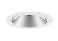 XD403371LEDグレアレス ユニバーサルダウンライト 本体PLUGGEDシリーズ COBタイプ 28°ワイド配光 埋込φ100白色 C1000/C700 JR12V-50Wクラス/JDR75Wクラスオーデリック 照明器具 天井照明