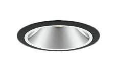 XD403384LEDグレアレス ベースダウンライト 本体PLUGGEDシリーズ COBタイプ 14°ナロー配光 埋込φ100電球色 C1000/C700 JR12V-50Wクラス/JDR75Wクラスオーデリック 照明器具 天井照明