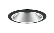 XD403388LEDグレアレス ベースダウンライト 本体PLUGGEDシリーズ COBタイプ 21°ミディアム配光 埋込φ100白色 C1000/C700 JR12V-50Wクラス/JDR75Wクラスオーデリック 照明器具 天井照明