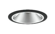 XD403390LEDグレアレス ベースダウンライト 本体PLUGGEDシリーズ COBタイプ 21°ミディアム配光 埋込φ100温白色 C1000/C700 JR12V-50Wクラス/JDR75Wクラスオーデリック 照明器具 天井照明