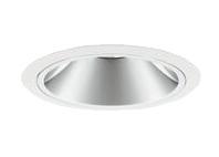 XD403395LEDグレアレス ベースダウンライト 本体PLUGGEDシリーズ COBタイプ 28°ワイド配光 埋込φ100白色 C1000/C700 JR12V-50Wクラス/JDR75Wクラスオーデリック 照明器具 天井照明