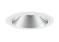 XD403397LEDグレアレス ベースダウンライト 本体PLUGGEDシリーズ COBタイプ 28°ワイド配光 埋込φ100温白色 C1000/C700 JR12V-50Wクラス/JDR75Wクラスオーデリック 照明器具 天井照明