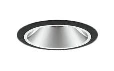 XD403398LEDグレアレス ベースダウンライト 本体PLUGGEDシリーズ COBタイプ 28°ワイド配光 埋込φ100温白色 C1000/C700 JR12V-50Wクラス/JDR75Wクラスオーデリック 照明器具 天井照明