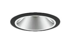 XD403400LEDグレアレス ベースダウンライト 本体PLUGGEDシリーズ COBタイプ 28°ワイド配光 埋込φ100電球色 C1000/C700 JR12V-50Wクラス/JDR75Wクラスオーデリック 照明器具 天井照明