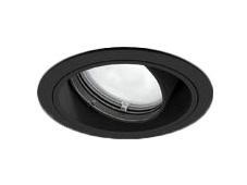 XD403404HLEDユニバーサルダウンライト 本体(一般型)PLUGGEDシリーズ COBタイプ 14°ナロー配光 埋込φ100温白色 C1000/C700 JR12V-50Wクラス/JDR75Wクラス 高彩色オーデリック 照明器具 天井照明