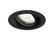 XD403405HLEDユニバーサルダウンライト 本体(一般型)PLUGGEDシリーズ COBタイプ 14°ナロー配光 埋込φ100電球色 C1000/C700 JR12V-50Wクラス/JDR75Wクラス 高彩色オーデリック 照明器具 天井照明