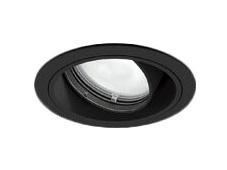 XD403415HLEDユニバーサルダウンライト 本体(一般型)PLUGGEDシリーズ COBタイプ スプレッド配光 埋込φ100白色 C1000/C700 JR12V-50Wクラス/JDR75Wクラス 高彩色オーデリック 照明器具 天井照明