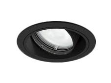 XD403416HLEDユニバーサルダウンライト 本体(一般型)PLUGGEDシリーズ COBタイプ スプレッド配光 埋込φ100温白色 C1000/C700 JR12V-50Wクラス/JDR75Wクラス 高彩色オーデリック 照明器具 天井照明