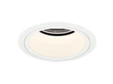 XD403429HLEDベースダウンライト 本体(深型)PLUGGEDシリーズ COBタイプ 34°ワイド配光 埋込φ100電球色 C1500 CDM-T35Wクラスオーデリック 照明器具 天井照明