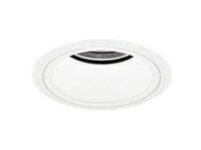 XD403439LEDベースダウンライト 本体(深型)PLUGGEDシリーズ COBタイプ 54°広拡散配光 埋込φ100白色 C1500 CDM-T35Wクラスオーデリック 照明器具 天井照明