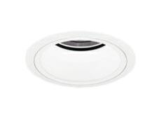 XD403441LEDベースダウンライト 本体(深型)PLUGGEDシリーズ COBタイプ 54°広拡散配光 埋込φ100温白色 C1500 CDM-T35Wクラスオーデリック 照明器具 天井照明
