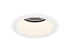 XD403445HLEDベースダウンライト 本体(深型)PLUGGEDシリーズ COBタイプ 54°広拡散配光 埋込φ100電球色 C1500 CDM-T35Wクラスオーデリック 照明器具 天井照明