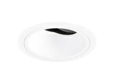 オーデリック 照明器具PLUGGEDシリーズ LEDユニバーサルダウンライト本体(深型) 白色 15°ナロー COBタイプC1500 CDM-T35Wクラス 高彩色XD403471H