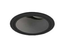 オーデリック 照明器具PLUGGEDシリーズ LEDユニバーサルダウンライト本体(深型) 白色 15°ナロー COBタイプC1500 CDM-T35Wクラス 高彩色XD403472H