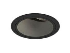 オーデリック 照明器具PLUGGEDシリーズ LEDユニバーサルダウンライト本体(深型) 電球色 15°ナロー COBタイプC1500 CDM-T35Wクラス 高彩色XD403476H