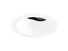 XD403481HLEDユニバーサルダウンライト 本体(深型)PLUGGEDシリーズ COBタイプ 23°ミディアム配光 埋込φ100温白色 C1500 CDM-T35Wクラス 高彩色オーデリック 照明器具 天井照明