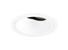 オーデリック 照明器具PLUGGEDシリーズ LEDユニバーサルダウンライト本体(深型) 温白色 42°拡散 COBタイプC1500 CDM-T35Wクラス 高彩色XD403497H