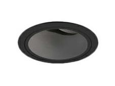オーデリック 照明器具PLUGGEDシリーズ LEDユニバーサルダウンライト本体(深型) 温白色 42°拡散 COBタイプC1500 CDM-T35Wクラス 高彩色XD403498H
