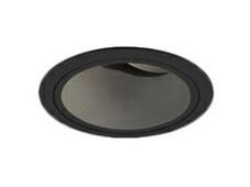 オーデリック 照明器具PLUGGEDシリーズ LEDユニバーサルダウンライト本体(深型) 電球色 42°拡散 COBタイプC1500 CDM-T35Wクラス 高彩色XD403500H