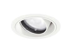 XD403503LEDユニバーサルダウンライト 本体(一般型)PLUGGEDシリーズ COBタイプ 15°ナロー配光 埋込φ100白色 C1500 CDM-T35Wクラスオーデリック 照明器具 天井照明