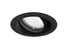 オーデリック 照明器具PLUGGEDシリーズ LEDユニバーサルダウンライト本体(一般型) 白色 15°ナロー COBタイプC1500 CDM-T35Wクラス 高彩色XD403504H