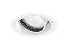 XD403505LEDユニバーサルダウンライト 本体(一般型)PLUGGEDシリーズ COBタイプ 15°ナロー配光 埋込φ100温白色 C1500 CDM-T35Wクラスオーデリック 照明器具 天井照明