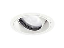 【8/30は店内全品ポイント3倍!】XD403505Hオーデリック 照明器具 PLUGGEDシリーズ LEDユニバーサルダウンライト 本体(一般型) 温白色 15°ナロー COBタイプ C1500 CDM-T35Wクラス 高彩色 XD403505H