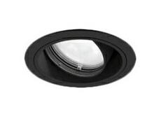 【8/30は店内全品ポイント3倍!】XD403506Hオーデリック 照明器具 PLUGGEDシリーズ LEDユニバーサルダウンライト 本体(一般型) 温白色 15°ナロー COBタイプ C1500 CDM-T35Wクラス 高彩色 XD403506H