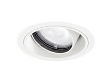 XD403507LEDユニバーサルダウンライト 本体(一般型)PLUGGEDシリーズ COBタイプ 15°ナロー配光 埋込φ100電球色 C1500 CDM-T35Wクラスオーデリック 照明器具 天井照明