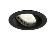 XD403508HLEDユニバーサルダウンライト 本体(一般型)PLUGGEDシリーズ COBタイプ 15°ナロー配光 埋込φ100電球色 C1500 CDM-T35Wクラス 高彩色オーデリック 照明器具 天井照明
