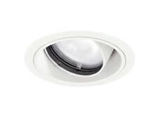 XD403511LEDユニバーサルダウンライト 本体(一般型)PLUGGEDシリーズ COBタイプ 23°ミディアム配光 埋込φ100白色 C1500 CDM-T35Wクラスオーデリック 照明器具 天井照明