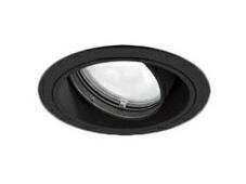XD403512LEDユニバーサルダウンライト 本体(一般型)PLUGGEDシリーズ COBタイプ 23°ミディアム配光 埋込φ100白色 C1500 CDM-T35Wクラスオーデリック 照明器具 天井照明