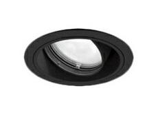 XD403512HLEDユニバーサルダウンライト 本体(一般型)PLUGGEDシリーズ COBタイプ 23°ミディアム配光 埋込φ100白色 C1500 CDM-T35Wクラス 高彩色オーデリック 照明器具 天井照明