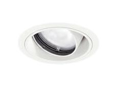 XD403519LEDユニバーサルダウンライト 本体(一般型)PLUGGEDシリーズ COBタイプ 36°ワイド配光 埋込φ100白色 C1500 CDM-T35Wクラスオーデリック 照明器具 天井照明