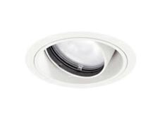 XD403519HLEDユニバーサルダウンライト 本体(一般型)PLUGGEDシリーズ COBタイプ 36°ワイド配光 埋込φ100白色 C1500 CDM-T35Wクラス 高彩色オーデリック 照明器具 天井照明