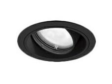 XD403520LEDユニバーサルダウンライト 本体(一般型)PLUGGEDシリーズ COBタイプ 36°ワイド配光 埋込φ100白色 C1500 CDM-T35Wクラスオーデリック 照明器具 天井照明