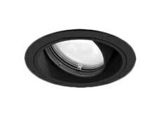 オーデリック 照明器具PLUGGEDシリーズ LEDユニバーサルダウンライト本体(一般型) 白色 36°ワイド COBタイプC1500 CDM-T35Wクラス 高彩色XD403520H