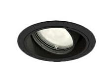 XD403524LEDユニバーサルダウンライト 本体(一般型)PLUGGEDシリーズ COBタイプ 36°ワイド配光 埋込φ100電球色 C1500 CDM-T35Wクラスオーデリック 照明器具 天井照明
