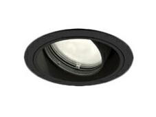 オーデリック 照明器具PLUGGEDシリーズ LEDユニバーサルダウンライト本体(一般型) 電球色 36°ワイド COBタイプC1500 CDM-T35Wクラス 高彩色XD403524H