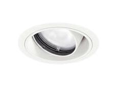 XD403529LEDユニバーサルダウンライト 本体(一般型)PLUGGEDシリーズ COBタイプ 49°拡散配光 埋込φ100温白色 C1500 CDM-T35Wクラスオーデリック 照明器具 天井照明