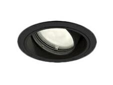 XD403534HLEDユニバーサルダウンライト 本体(一般型)PLUGGEDシリーズ COBタイプ 49°拡散配光 埋込φ100電球色 C1500 CDM-T35Wクラスオーデリック 照明器具 天井照明