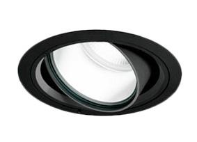 オーデリック 照明器具PLUGGEDシリーズ LEDハイパワーユニバーサルダウンライト本体 昼白色 34°ワイド COBタイプC7000 セラミックメタルハライド150Wクラス 高彩色XD404002H