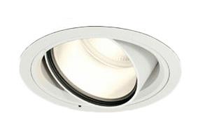 オーデリック 照明器具PLUGGEDシリーズ LEDハイパワーユニバーサルダウンライト本体 電球色 34°ワイド COBタイプC7000 セラミックメタルハライド150WクラスXD404007
