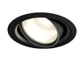 オーデリック 照明器具PLUGGEDシリーズ LEDハイパワーユニバーサルダウンライト本体 電球色 34°ワイド COBタイプC7000 セラミックメタルハライド150Wクラス 高彩色XD404008H