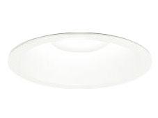 XD457005LEDベースダウンライト Qシリーズ浅型8H M形(一般型) 101° 埋込φ150調光可 昼白色 FHT42Wクラスオーデリック 照明器具 店舗 施設 基本照明