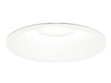 XD457013LEDベースダウンライト Qシリーズ浅型8H M形(一般型) 101° 埋込φ150非調光 昼白色 FHT42Wクラスオーデリック 照明器具 店舗 施設 基本照明