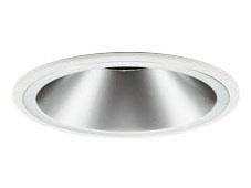 オーデリック 照明器具グレアレス LEDベースダウンライト M形(一般型)非調光 CDM-T35W相当 43°ワイド配光 電球色XD457054