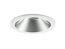 オーデリック 照明器具グレアレス LEDユニバーサルダウンライト M形(一般型)非調光 JR12V-50W相当 16°ミディアム配光 電球色XD457055